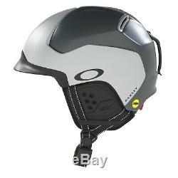 2019 Oakley MOD5 Mips Snow Helemt Ski/Snowboarding -99430MP-25D- Matte Grey-M