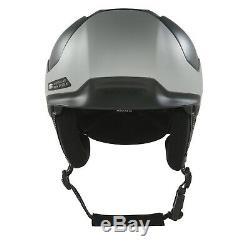 2019 Oakley MOD5 Snow Helmet Ski/Snowboarding Helmet -99430- 25D- Matte Grey- S