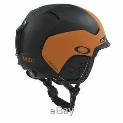 99430-3A2 Mens Oakley MOD5 Snowboarding Helmet