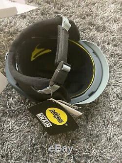 Anon Prime Mips Men's Ski Helmet Snowboard Protection