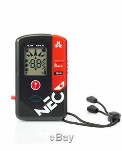 Arva Neo+ Avalanche Beacon Transceiver