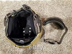 Bogner Ski Helmet Pure Champ Ruthenium Medium (56-58cm) and matching goggles