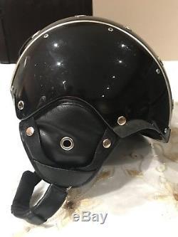 Bogner Ski Helmet Size Small + Scott Googles + Gloves