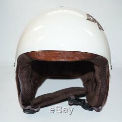 CARRERA Ski Helm Damen Skihelmet Perla 7KB Size 60