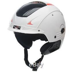 Casco SP 5 Snow Helmet Mens Gents Ski Breathable