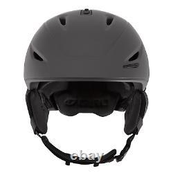 Giro Union MIPS ´17 Herren Skihelm Snowboard Wintersport Helm