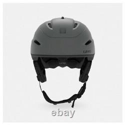Giro Zone MIPS Gr. M (55.5-59cm) Ski Snowboard Helm Go Pro POV Kamera Halterung