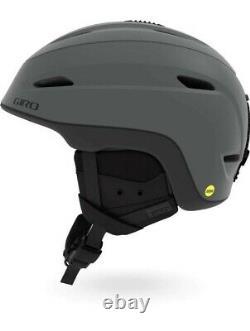 Giro Zone MIPS, Skiing, Snowboarding Helmet Size SMALL- NEW