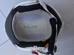 HMR/H3 Multilayer Ski/Snowboard Helmet SIZE S 55/57cm