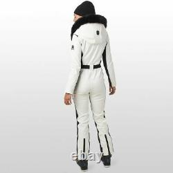 Mackage Elle Snow Suit Women's