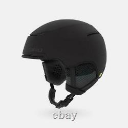 Mens Giro Jackson MIPS Helmet