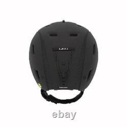 Mens Giro Range MIPS Ski & Snowboarding Helmet
