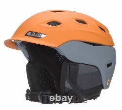 NEW Smith Vantage Mips winter skiing snowboarding helmet size L