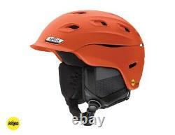 NEW Smith Vantage Mips winter skiing snowboarding helmet size M, L