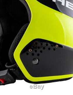 Neue Skihelm Racehelm Head Stivot Race XL 2017 Versand 24h
