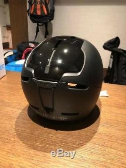 New POC Obex Spin XL-XXL Ski Helmet 2019