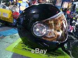 OSBE Oski 1 Ski Helmet