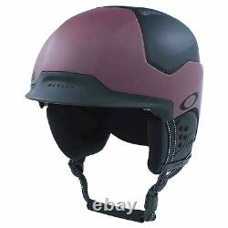 Oakley MOD 5 Snowboard / Ski Helmet (Vampirella)
