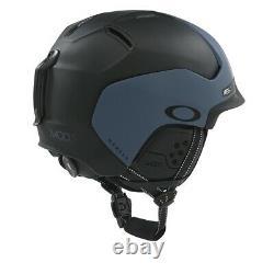 Oakley MOD5 Color Dark Blue Size M (55 59 CM)