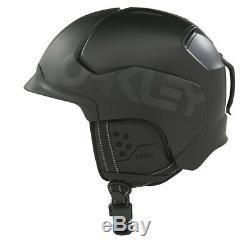 Oakley MOD5 FACTORY PILOT Helmet Matte Black, Large