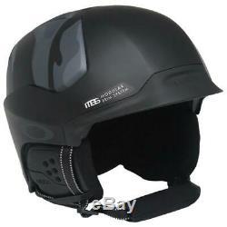 Oakley MOD5 Factory Pilot Snow Helmet S Small Matte Night Camo Ski Snowboard