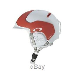 Oakley MOD5 Helmet Unisex Protection Safety Ski Snowboard New