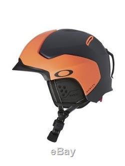 Oakley MOD5 Snow Helm