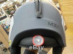Oakley Mod 5 MIPS Ski/Snowboarding Helmet large