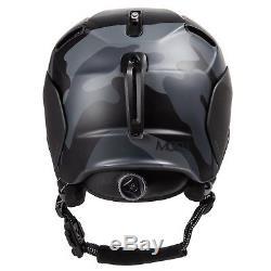 Oakley Mod5 Factory Pilot Ski Helmet size Medium (Circumference 21.63-23.25)
