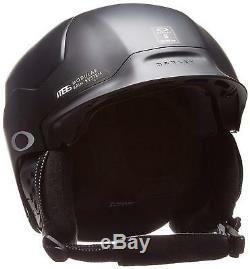 Oakley Mod5 MIPS Ski Helm, Gr. L (59-63cm), Matt Schwarz