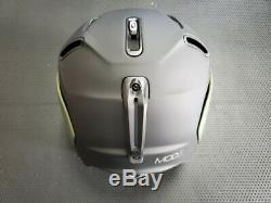 Oakley Mod5 Snow Helmet Ski Snowboarding Dark Brush 99430-86V Size L