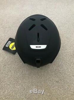 Oakley Ski Helmet MOD3 MIPS 55-59CM Medium
