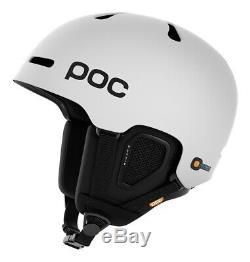 POC Fornix Skihelm Boardhelm (300667)