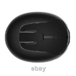 POC Obex SPIN Farbe Uranium Black Größe XL-XXL (59 62 cm)