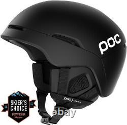POC Obex SPIN Skihelm Boardhelm (300901)