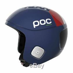 POC Skull Orbic Comp Spin American Downhiller Helmet Medium 55-56cm