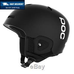 POC Sports Auric Cut Communication Helmets