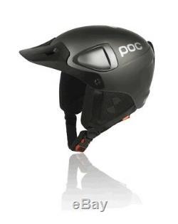 POC Synapsis 2.0 Ski Helmet