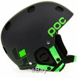 Poc Receptor Bug Top Ski Und Snowboard Helm Gr. XXL Neu