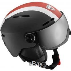 Rossignol Visor Strato Ski/Board Helmet