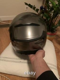 Ruroc Atlas Carbon Helmet M