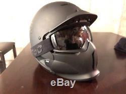 Ruroc Helmet RG1-DX Core XL/XXL