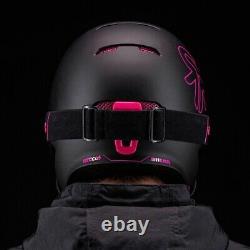 Ruroc RG1-DX PANTHER (2019) Helmet