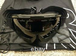 Ruroc RG1-DX Series 2 Core Helmet M/L