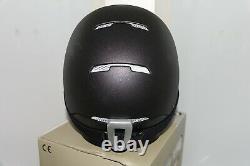 Ruroc RG1-DX Size ML Ski Helmet Action Skateboard Skiing Snowboard