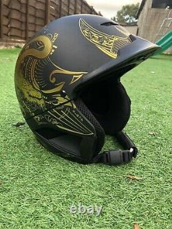 Ruroc Ronin Helmet