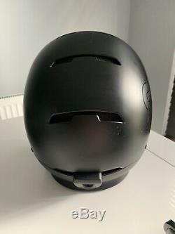 Ruroc Snowboard Helmet Size M L