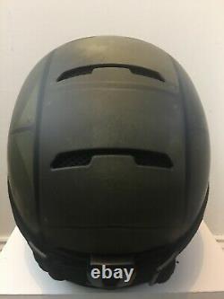 Ruroc ski / snowboard helmet size S 52-56cm
