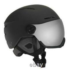 Ski Helmet Cebé Fireball