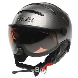Ski Helmet KASK Visor Elite Photochromic